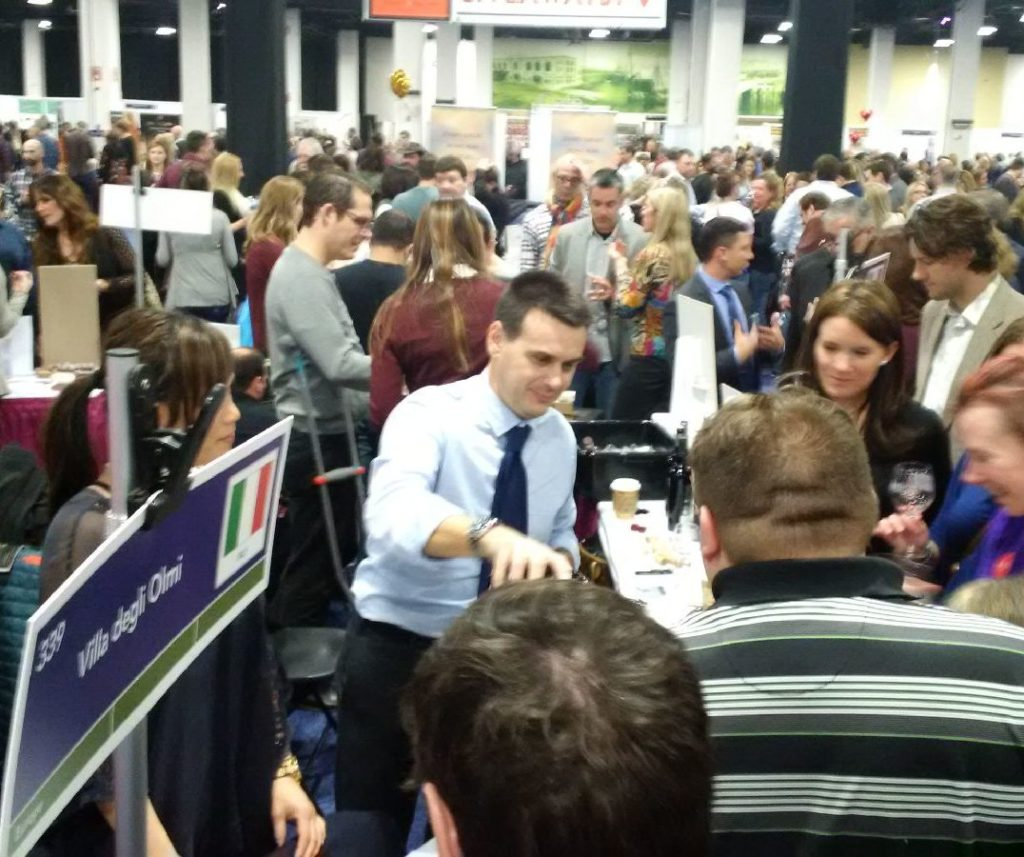 Boston_Wine_Expo_2016